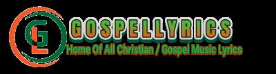GospelLyrics Logo